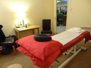 CONTACT-london_home_visit_physiotherapy_contact_002