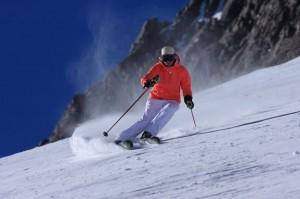 Kim-ski-CO