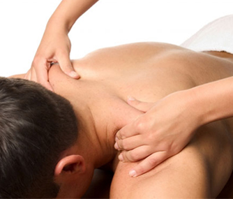 par massage brunett nära Stockholm