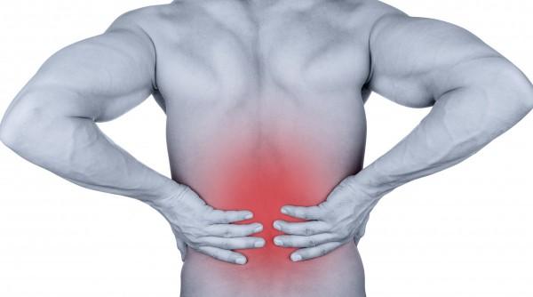 Lower-Back-Pain-Sciatica