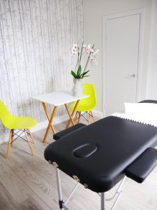 physiotherapy clapham
