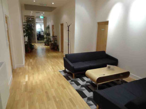 CONTACT-london_home_visit_physiotherapy_contact_003