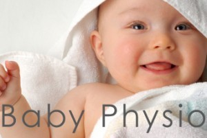 babyphysio-mummys-physio-london-300x201