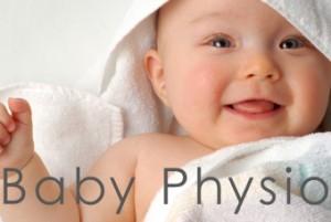 babyphysio-mummys-physio-london-300x201