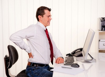 london_physiotherapy_posture
