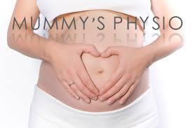 mummysphysio