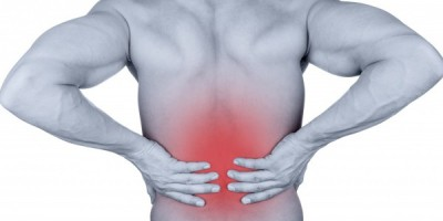 Lower-Back-Pain-Sciatica