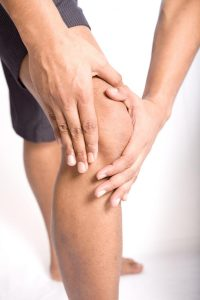 Acl-reconstruction-physiotherapy