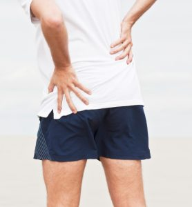 hip-replacement-rehabilitation-London-physio
