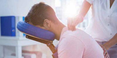 osteopath vs physiotherapist